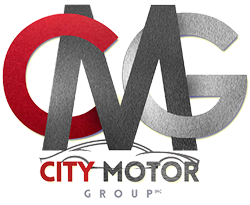 City Motor Group Inc., Haskell, NJ